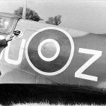 No. 312 Czechoslovak Fighter Squadron - photo no. 38