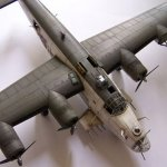 B-24 Liberator (Pomi) - photo no. 12