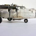 B-24 Liberator (Pomi) - photo no. 20