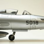 Su-7 bm 1:48 OEZ (Steev) - photo no. 5