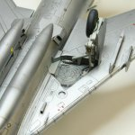 Su-7 bm 1:48 OEZ (Steev) - photo no. 7