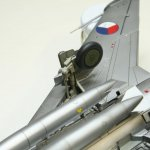 Su-7 bm 1:48 OEZ (Steev) - photo no. 2