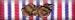 http://312raf.com/2009/medals/ribbons/cvkl.jpg
